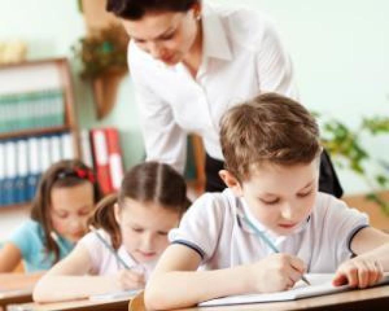 Încă o zi liberă pentru elevi și profesori!