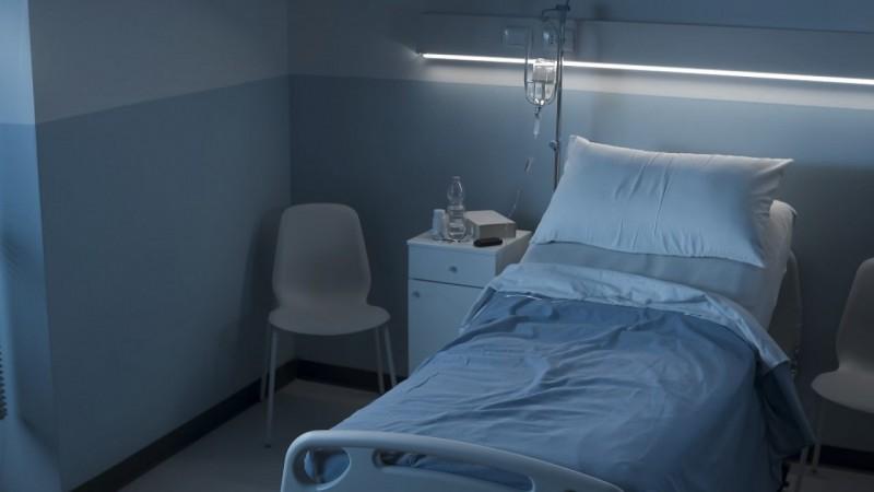 Încă șase decese în rândul bolnavilor de Covid-19 din județ. Incidențele de infectare de duminică
