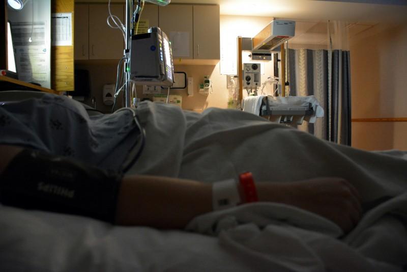Încă cinci decese și 220 de vindecări în rândul botoșănenilor infectați cu Covid-19