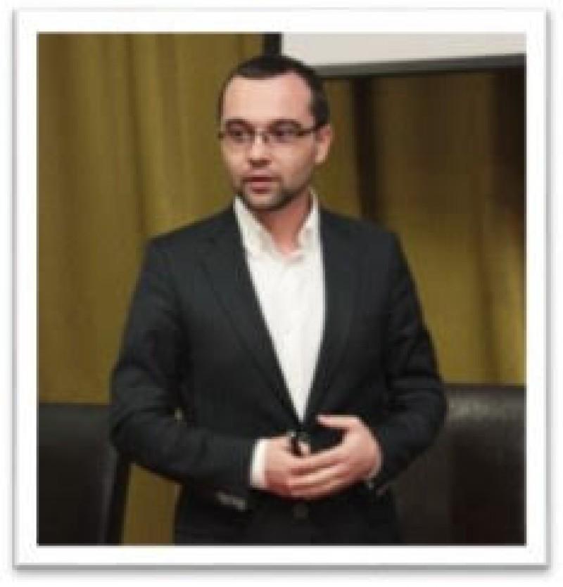 Încă un ministru ajunge la Botoșani