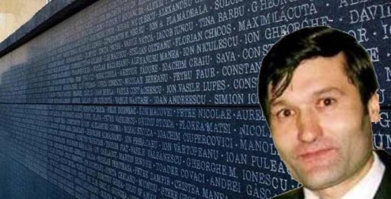 Încă un nume scris în Memorialul Victimelor Incompetenței Politicienilor Români: botoșăneanul Petrică Anton!