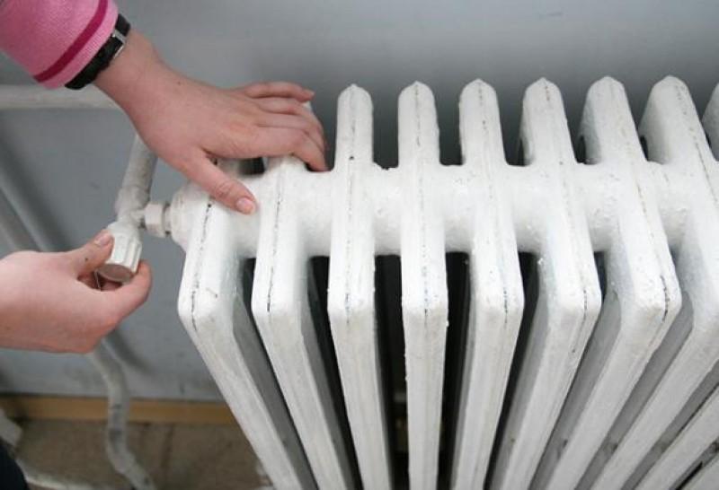 Cererile pentru ajutoarele de încălzire pot fi depuse începând cu data de 16 octombrie