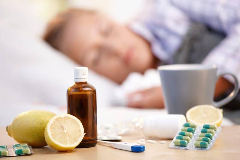 Încălzirea vremii a dus la scăderea numărului de viroze şi a cazurilor de gripă la nivelul judeţului Botoşani