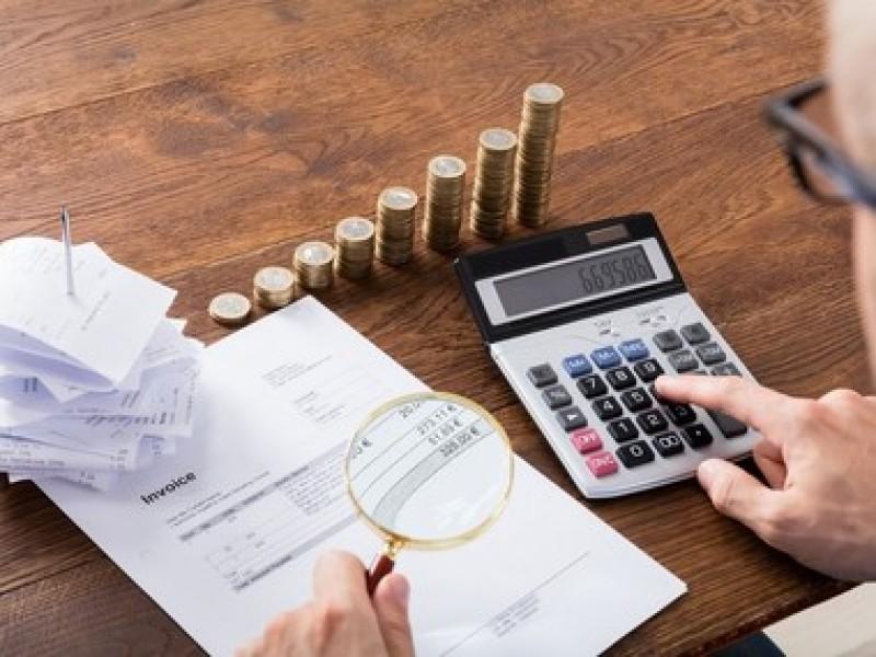 Începând cu 1 ianuarie 2019, toate amenzile se vor achita în contul unic. Pentru amenzile privind regimul circulației sistemul este în faza de pilot