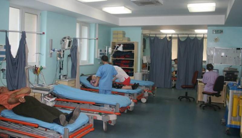 ÎNCEPE VÂNĂTOAREA! Ministrul Sănătății vă invită să intrați în lupta anticorupție: Angajații din spitale care primesc șpagă vor fi dați afară!