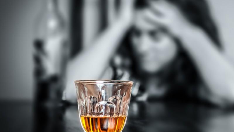 """Începem să aplicăm """"soluția norvegiană""""? Amenzi de până la 6.000 de lei pentru unitățile care vând băuturi alcoolice minorilor!"""