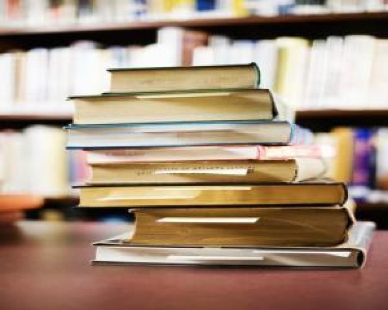 Început de an școlar fără manuale pentru elevii din clasele XI-XII, la Botoșani