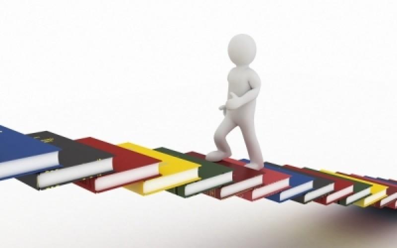 Încotro se îndreaptă educația din România?