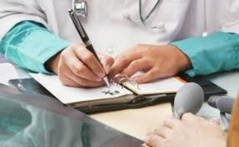 Incredibil! Comuna în care a fost înregistrat un caz de antrax nu are medic de familie!