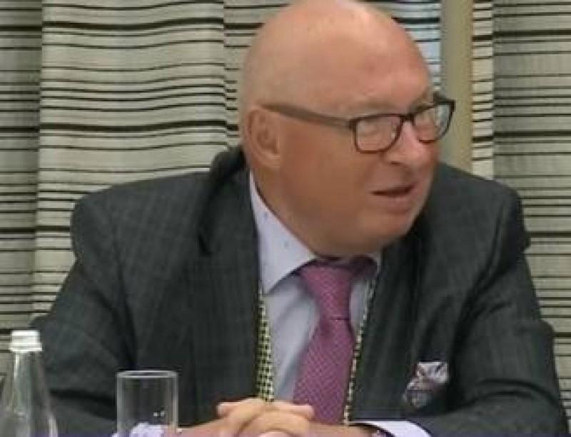 INCREDIBIL! Medicul Mihai Lucan si-ar fi sabotat colegii ca sa greseasca in timpul operatiilor, punand in pericol pacientii