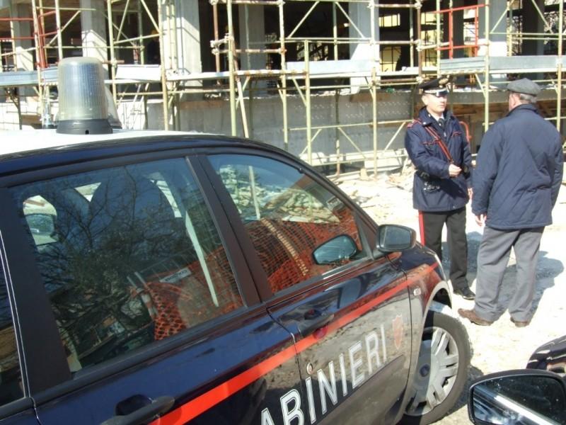 INCREDIBILA poveste a unui român în Italia: Prăbușit de pe schele, dus de patron la o margine de șanț, pentru a părea un accident rutier!