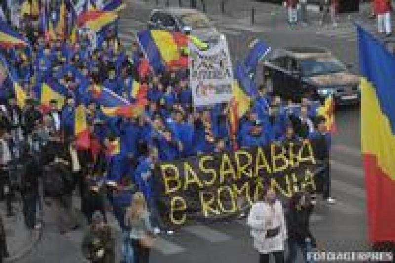 INCREDIBILE declaratii ale ambasadorului SUA la Chisinau: Moldova nu este Romania!