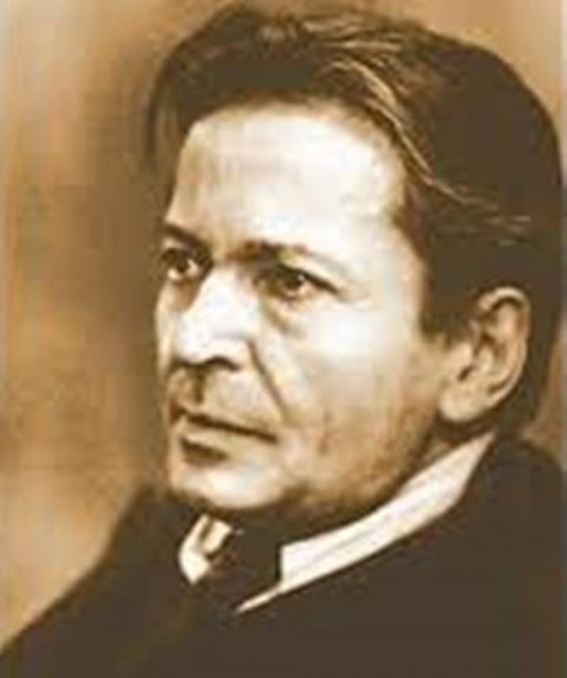 Îndemn arhieresc de pomenire a marelui muzician român: George Enescu, pomenit la Catedrala Mitropolitană din Iaşi