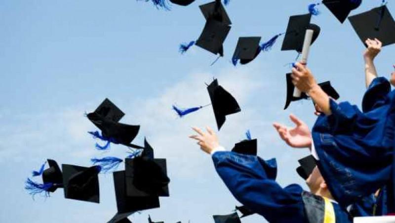 Indemnizația de șomaj nu prezintă interes pentru absolvenții botoșăneni