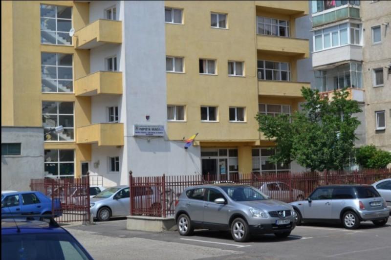 Informarea I.T.M. Botoșani cu privire la recuperarea zilelor libere de 16 si 17 august