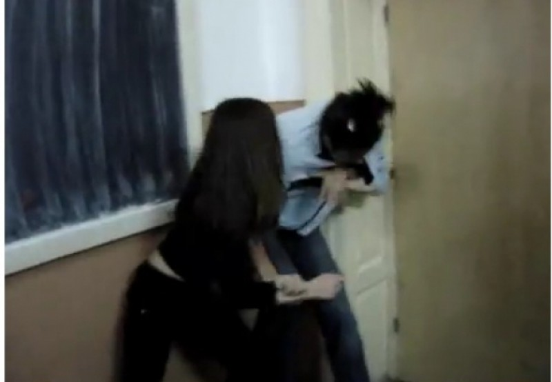 Infracțiuni în creștere în școlile botoșănene: Bătăi, furturi și rele tratamente aplicate minorului!