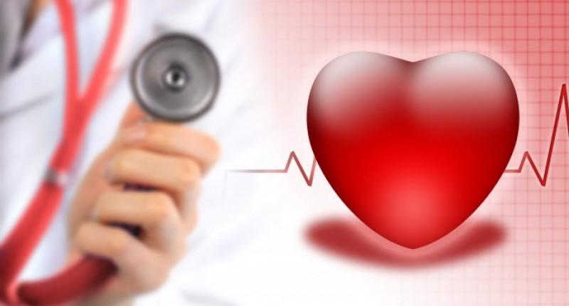 Îngrijorător! Mortalitatea prin boli cardiovasculare în România, de 3 ori mai mare decât prin cancer!