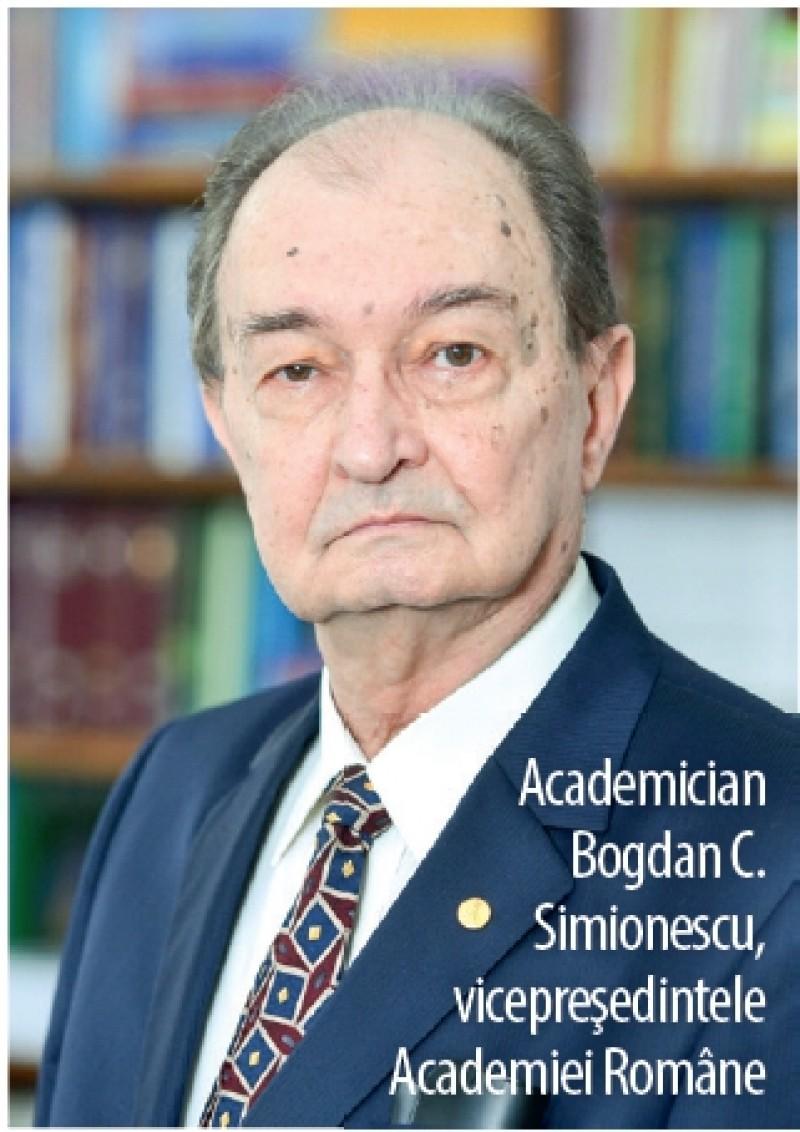 ÎNGRIJORĂTOR! Vicepreședintele Academiei Române: Copiii de țăran nu au acces la o facultate. E un genocid!