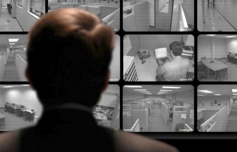 Înregistrările video în procesele penale: Chiar nu vor mai fi folosite ca probe, de acum înainte?