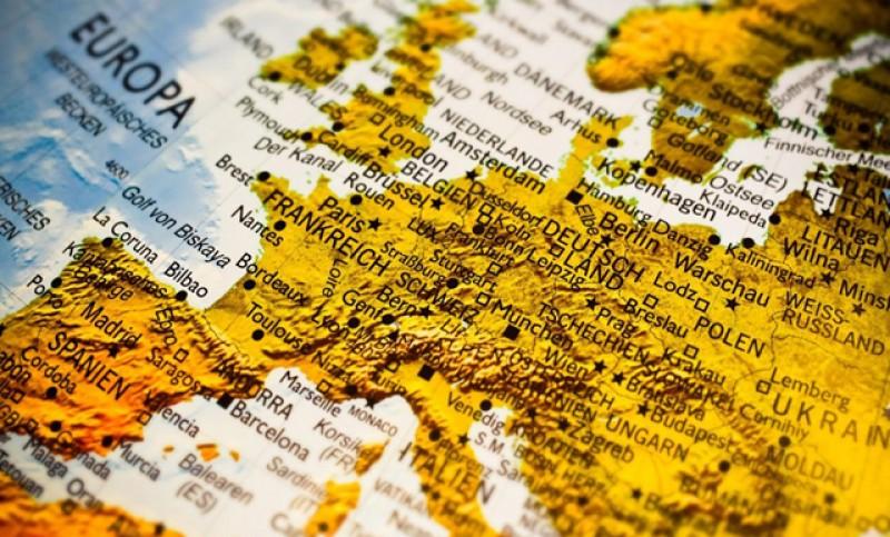 INSP a publicat noua listă a ţărilor de unde dacă te întorci nu mai intri în izolare. Marea Britanie încă NU se află printre ele