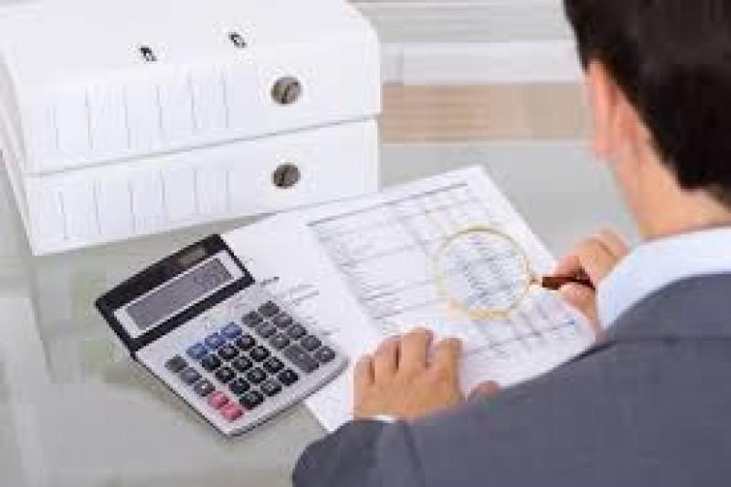 Inspecţia fiscală la persoanele fizice: Când şi cum te poate controla Fiscul, conform ultimelor modificări?