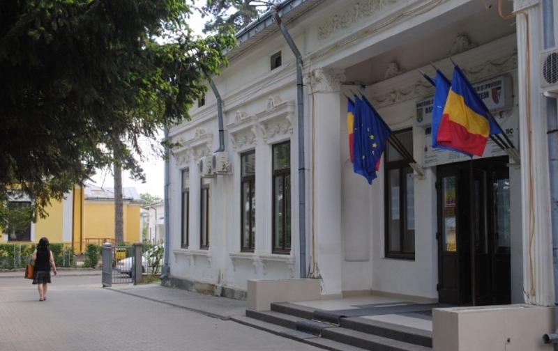 Inspecțiile Inspectoratului Școlar Județean confirmă eforturile profesorilor și elevilor de la Botoșani de a face față învățământului on-line
