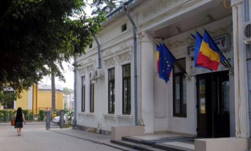 Inspectoratul Școlar Județean Botoșani a publicat BROȘURA ADMITERE 2020. Poate fi consultată aici