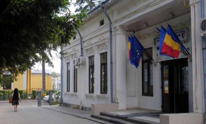Inspectoratul Școlar Județean Botoșani, apel la părinți și copii: Stați acasă