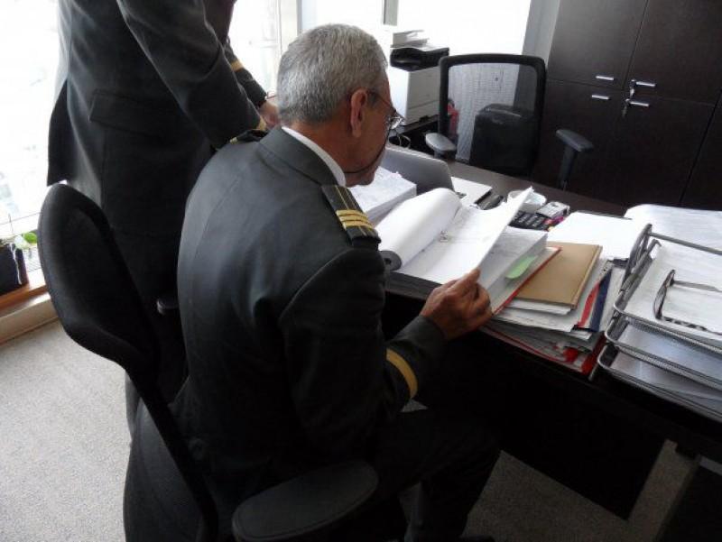 Inspectorii ANAF vor face luna aceasta controale de amploare la agenţii economici