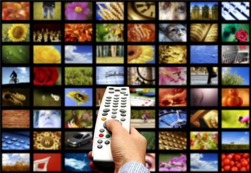 Instanța a decis: Clienții Telekom, UPC, RCS&RDS, blocați să acceseze trei site-uri de filme piratate!
