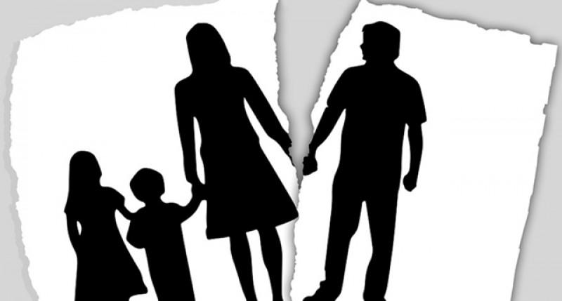 Instanţa Supremă a hotărât că un divorț nu poate fi subiect de negociere. Divorţul prin mediere a fost interzis