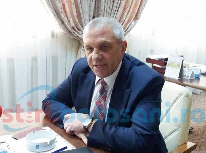 """Instituţiile din subordinea Consiliului Judeţean au """"interzis"""" la unele achiziţii"""