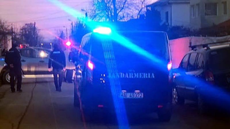Intervenția de pe strada Pușkin a luat sfârșit. Locuitorii evacuați s-au întors acasă