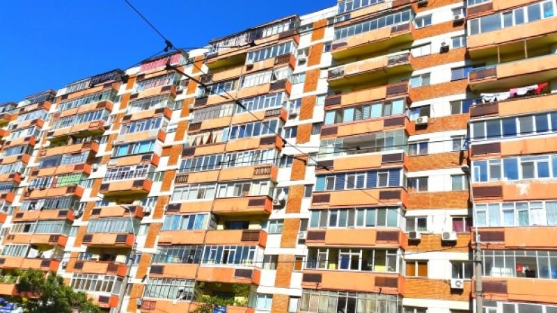 Intervenție pe piață: Persoanele evacuate din case pentru neachitarea creditului ipotecar vor primi în chirie locuințe cumpărate de primării