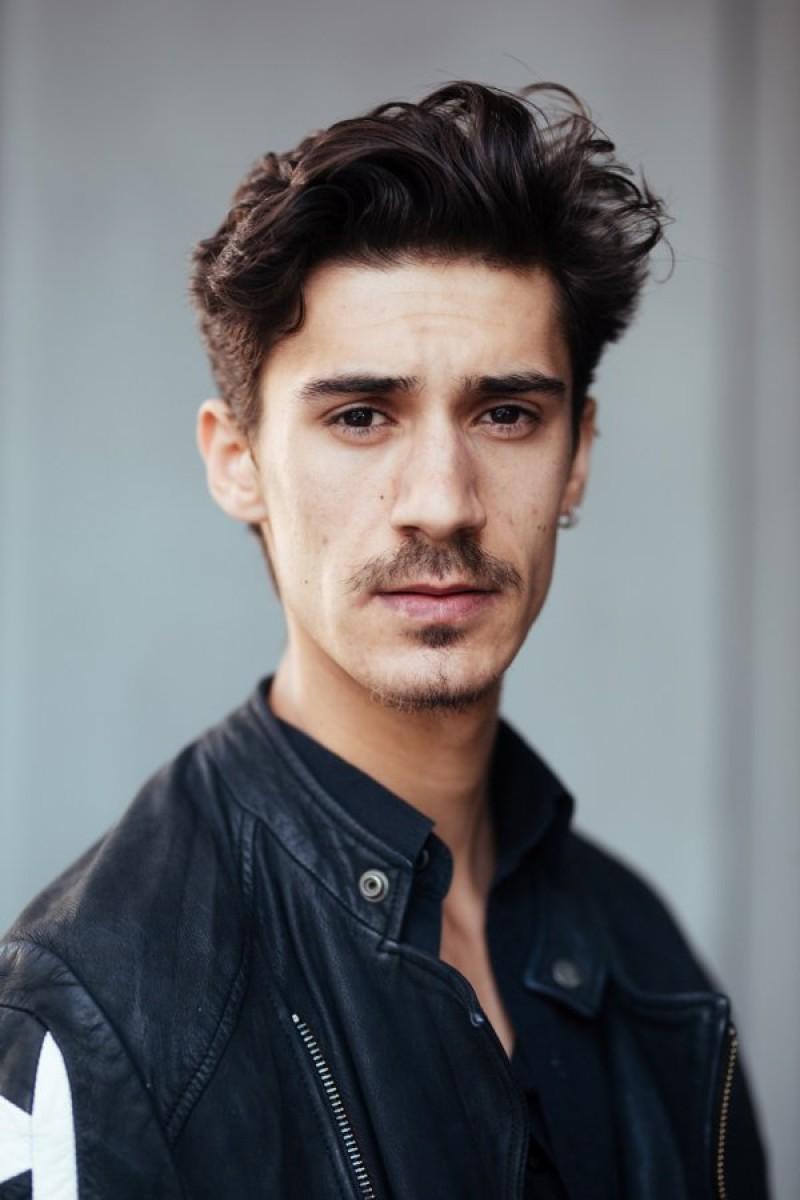 INTERVIU cu Alexandru Voicu: Nu vreau să caut scopul, vreau să mi se întâmple - 10 pentru FILM la TIFF, 2017