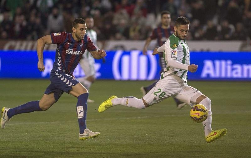 """INTERVIU: Florin Andone are două goluri în trei meciuri, dar e modest: """"Voi munci cum n-am mai făcut-o!"""""""