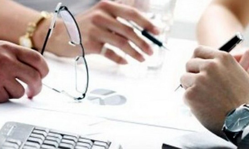 Întreprinderile sociale pot obține atestatul de întreprindere socială de la AJOFM Botoșani