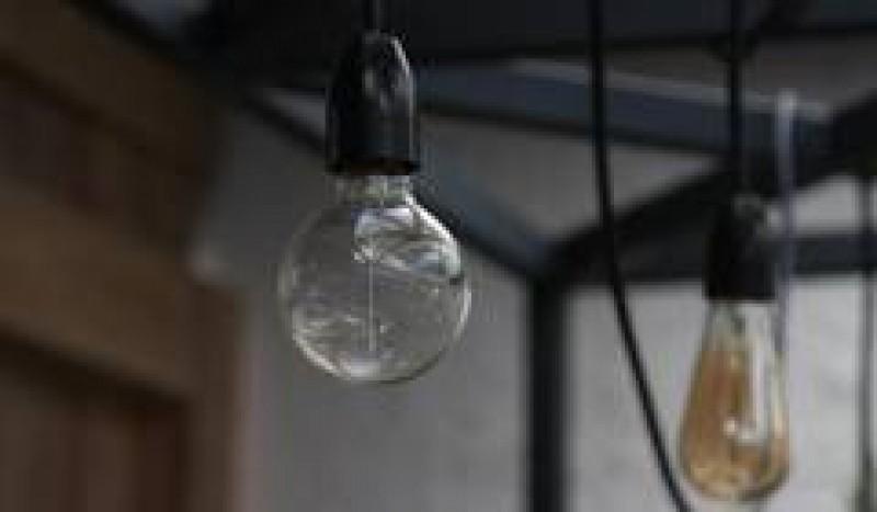 Întreruperi repetate ale alimentării cu energie electrică, în municipiul Botoșani!