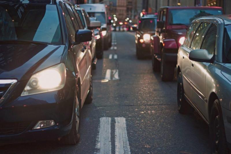 Introducerea noii taxe auto va fi amânată pe termen nelimitat