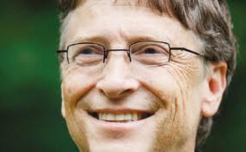 Inventia care face potabila apa din toaleta, finantata de Bill Gates