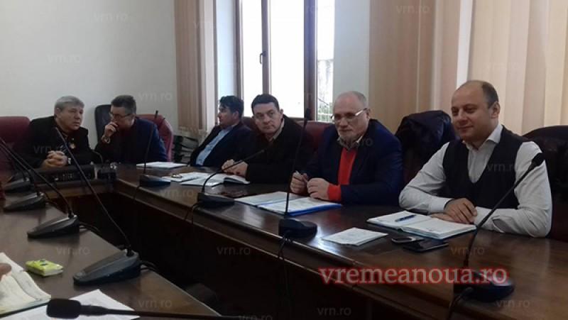 Investiție de 28 milioane de euro: Tehnic Asist Botoșani a primit ordinul de începere a proiectării Variantei Ocolitoare a Bârladului
