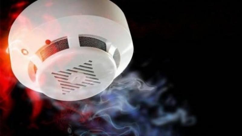 Investiţii în trei unităţi de învăţământ din Botoşani pentru securitatea la incendiu