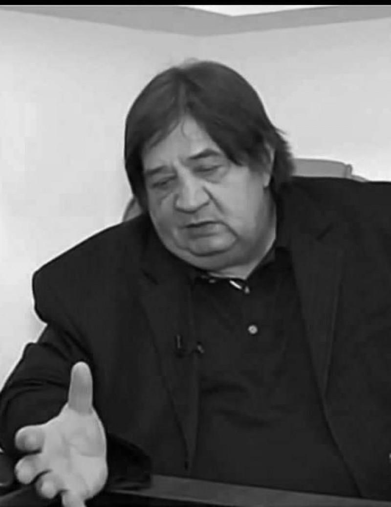 IOAN COBÂLĂ - Un Om pentru Centenar!