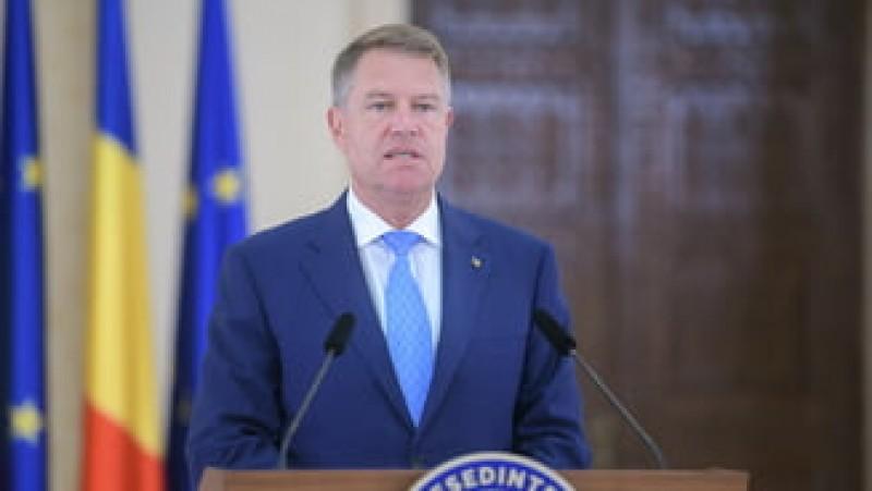 Iohannis a acceptat ca Ana Birchall să fie ministrul Justiției, dar îl refuză pe Corlățean