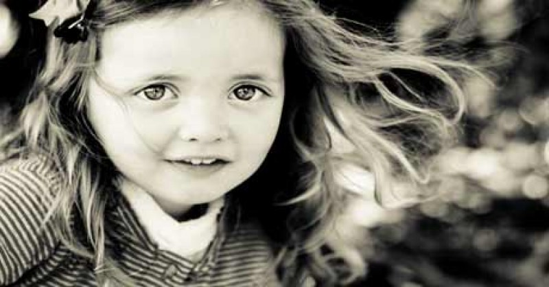 Iohannis a promulgat legea: 1 iunie, Ziua Copilului, este liberă indiferent daca ai sau nu copii