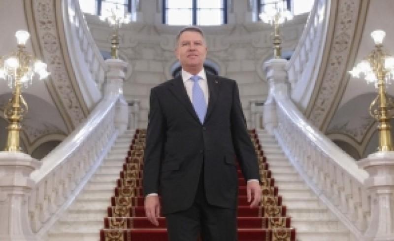 Iohannis este de acord cu propunerile lui Dăncilă pentru interimari la Transporturi și Dezvoltare!