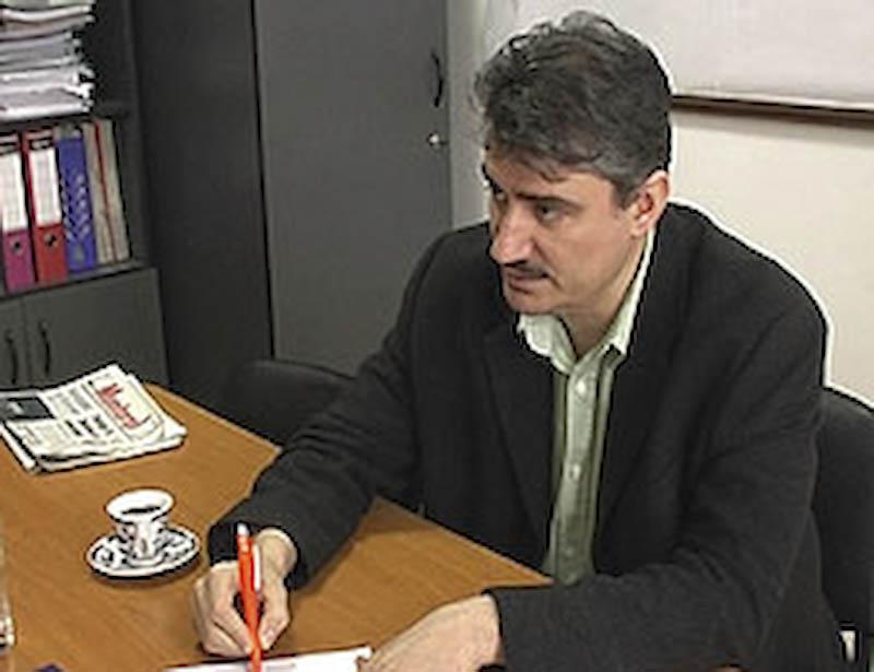 Ion Diaconu, director Termica: Conduc unitatea cea mai dificila din CL!