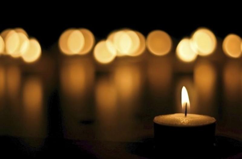 """IPJ Botoșani, alături de familia greu încercată a unui coleg: """"Întreaga noastră compasiune şi sincere condoleanţe"""""""