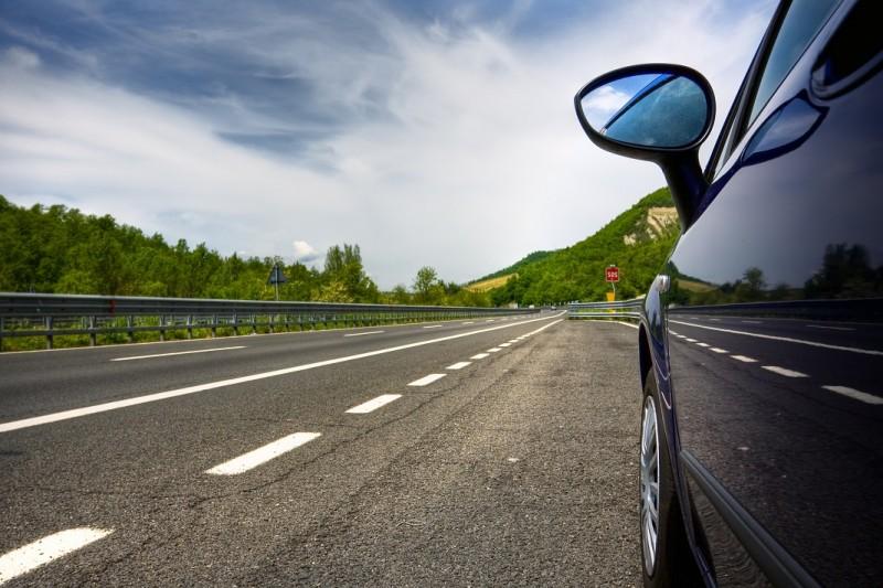 IPJ Botoșani: Recomandări pentru o călătorie cu mașina fără incidente rutiere!