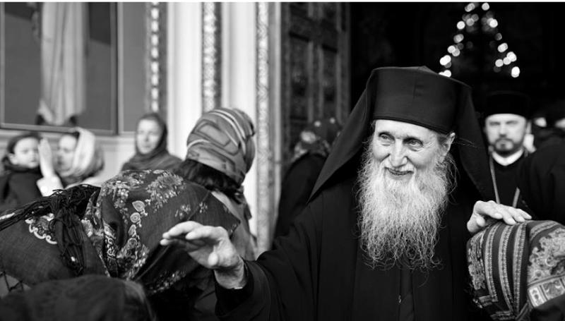 IPS Părinte Pimen va fi înmormântat vineri. Slujba înmormântării Părintelui Arhiepiscop Pimen al Sucevei și Rădăuților va avea loc la Catedrala Arhiepiscopală din Suceava